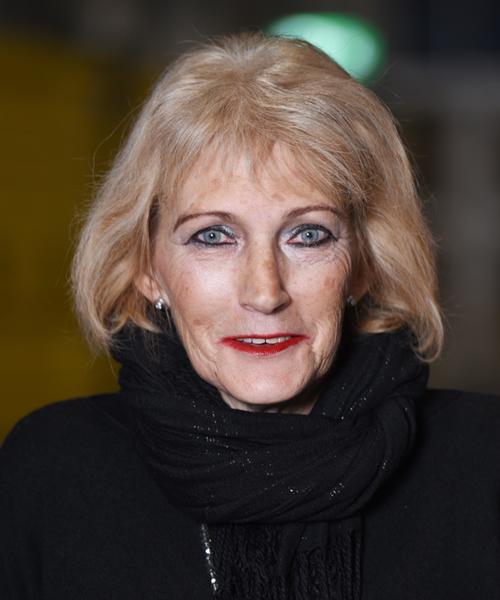 Beatrice Hofer